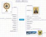 images/2020/Uchitel_iz_Dyatlova_sozdala_interaktivniy_sayt_chtobi_shkolniki2215624.jpg
