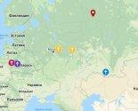 images/2020/Uchitel_iz_Dyatlova_sozdala_interaktivniy_sayt_chtobi_shkolniki7876833.jpg