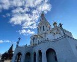 images/2020/V_Krestopoklonnoe_voskresene_Mitropolit_Pavel_sovershil_vozdushniy5109249.jpg