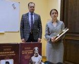 images/2020/V_Minske_prezentovali_knigu_posvyashchennuyu_svyashchennomucheniku5783508.jpg