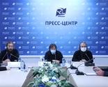 images/2020/V_Minske_sostoyalas_press_prezentatsiya_priurochennaya.jpg