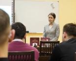 images/2020/V_Minskoy_duhovnoy_akademii_sostoyalas_prezentatsiya.jpg