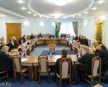 images/2020/V_Minskoy_eparhii_budet_prinyat_ryad_mer_po_protivodeystviyu_ugroze1009889.jpg