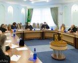 images/2020/V_Minskoy_eparhii_budet_prinyat_ryad_mer_po_protivodeystviyu_ugroze9216044.jpg