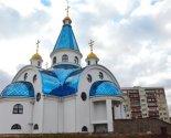 images/2020/V_Minskoy_eparhii_sostoitsya_prazdnovanie_Dnya_pravoslavnoy6934924.jpg