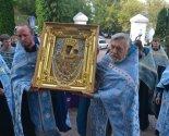 images/2020/V_Mozir_dostavlena_chudotvornaya_svyatinya_Polesskogo_kraya__2782940.jpg