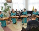 images/2020/V_Sotsialnih_masterskih_proshyol_Rogdestvenskiy_kontsert/