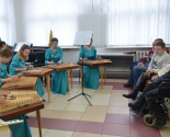 images/2020/V_Sotsialnih_masterskih_proshyol_Rogdestvenskiy_kontsert_0108155323.jpg