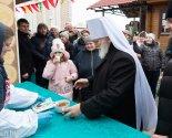 images/2020/V_den_pamyati_svyatitelya_Nikolaya_Yaponskogo_mitropolit_Pavel1078836.jpg