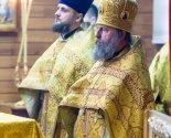 images/2020/V_den_pamyati_svyatitelya_Nikolaya_Yaponskogo_mitropolit_Pavel2937859.jpg