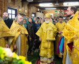 images/2020/V_den_pamyati_svyatitelya_Nikolaya_Yaponskogo_mitropolit_Pavel3988323.jpg