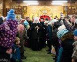 images/2020/V_den_pamyati_svyatitelya_Nikolaya_Yaponskogo_mitropolit_Pavel5568905.jpg