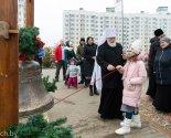 images/2020/V_den_pamyati_svyatitelya_Nikolaya_Yaponskogo_mitropolit_Pavel5780853.jpg