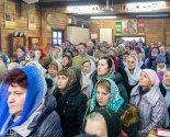 images/2020/V_den_pamyati_svyatitelya_Nikolaya_Yaponskogo_mitropolit_Pavel5895259.jpg