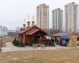 images/2020/V_den_pamyati_svyatitelya_Nikolaya_Yaponskogo_mitropolit_Pavel8715746.jpg