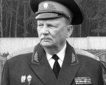 images/2020/V_minskom_prihode_ikoni_Vseh_skorbyashchih_Radost_prostilis_s1286780.jpg