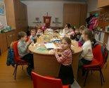images/2020/V_minskom_prihode_ikoni_Vseh_skorbyashchih_Radost_sostoyalas_vstrecha3421102.jpg