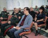 images/2020/V_minskom_prihode_ikoni_Vseh_skorbyashchih_Radost_sostoyalis2092212.jpg