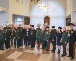 images/2020/V_minskom_prihode_ikoni_Vseh_skorbyashchih_Radost_sostoyalis2292453.jpg