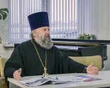 images/2020/V_minskom_prihode_ikoni_Vseh_skorbyashchih_Radost_sostoyalis4847442.jpg