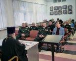 images/2020/V_minskom_prihode_ikoni_Vseh_skorbyashchih_Radost_sostoyalis5797242.jpg