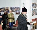 images/2020/V_prihode_ikoni_Vseh_skorbyashchih_Radost_sostoyalsya_Krug_7_y2561922.jpg