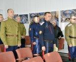 images/2020/V_prihode_ikoni_Vseh_skorbyashchih_Radost_sostoyalsya_Krug_7_y2593949.jpg