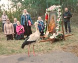 images/2020/Veruyushchie_proshli_45_km_iz_Mogilyova_v_Belinichi_proslavlyaya1058500.jpg