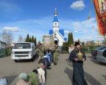 images/2020/Veruyushchie_proshli_45_km_iz_Mogilyova_v_Belinichi_proslavlyaya2734138.jpg