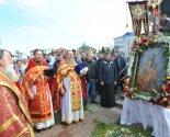 images/2020/Veruyushchie_proshli_45_km_iz_Mogilyova_v_Belinichi_proslavlyaya8225802.jpg
