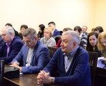 images/2020/Vidnie_avstriyskie_bogoslovi_i_molodie_uchyonie_iz_Kitaya_prinyali6111267.jpg
