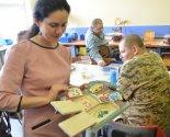 images/2020/Voprosi_professionalnogo_obrazovaniya_lyudey_s_ogranichennimi7301417.jpg