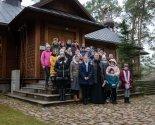 images/2020/Voskresnaya_shkola_2020_Jan_28_14_514429337.jpg