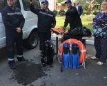 images/2020/Vospitannikam_minskogo_detskogo_doma_5_v_igrovoy_forme_rasskazali_ob2012945.jpg