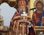 images/2020/Vozdvigenie_Kresta_Gospodnya_Propoved_protoiereya_Igorya_0928121219.jpg