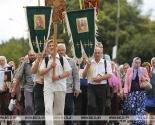 images/2020/Vsebelorusskiy_krestniy_hod_Pod_Pokrovom_ikoni.jpg