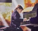 images/2020/Yuniy_pianist_Nikolay.jpg