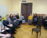 images/2020/Zavershilsya_vtoroy_seminar_Dochki_materi_S.jpg