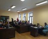 images/2020/Zavershilsya_vtoroy_seminar_Dochki_materi_S_kagdim_razom_vsyo_bolshe5565785.jpg