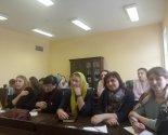 images/2020/Zavershilsya_vtoroy_seminar_Dochki_materi_S_kagdim_razom_vsyo_bolshe7903965.jpg
