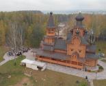 images/2020/Zdes_nachinayut_novuyu_gizn_Genskoe_podvore.jpg
