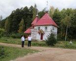 images/2020/slugba_i_osvyashchenie_kolokolov_stroyashcheysya_chasovni_v_chest5186942.jpg