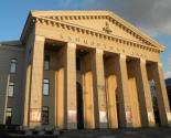 images/2021/15_YaNVARYa_SOSTOITSYa_ROGDESTVENSKIY_VEChER_HRISTIANSKOGO.jpg