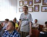 images/2021/22_iyunya_v_prihode_ikoni_Bogiey/