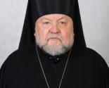 images/2021/Arhiepiskop_Grodnenskiy_Artemiy_Kishchenko_pochislen_na.jpg