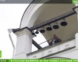 images/2021/Belorusskie_hrami_prisoedinilis_k_volne_kolokolnogo_0729153439.jpg