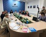 images/2021/Belorusskie_i_rossiyskie_eksperti_obsudili_kak_prodvigat_semeynie1950586.jpg
