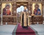 images/2021/Den_slavnih_i_vsehvalnih_pervoverhovnih_apostolov.jpg