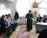 images/2021/Dialog_kultur_i_religiy_sostolyas/