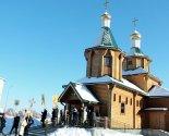 images/2021/Hram_svyatitelya_Spiridona_Trimifuntskogo_osvyashchen_v1064613.jpg